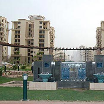 3 BHK Flat for Sale In Sector 93 Noida