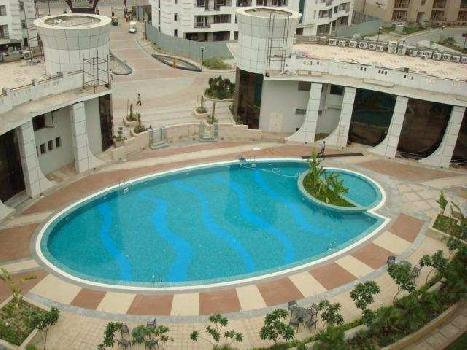4 BHK Flat for Sale In Sector 93A Noida
