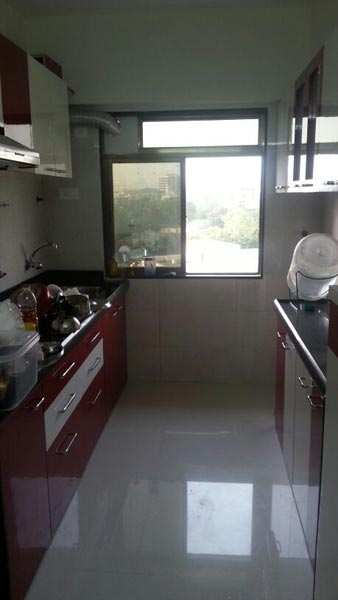 4 BHK Flats & Apartments for Rent in Sector 104, Noida