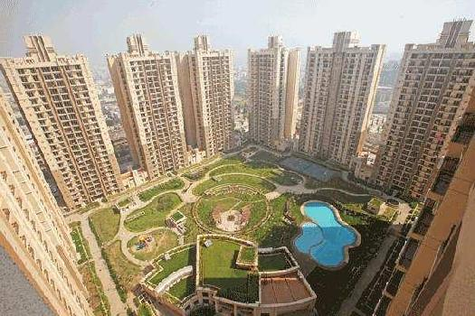 4 BHK Flat For Sale In Sector 104, Noida