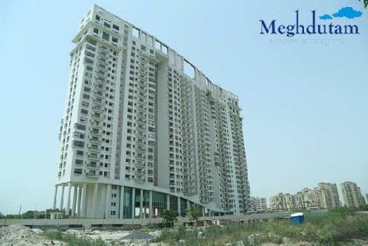 3 BHK Flat For Rent In Sector 50 Noida