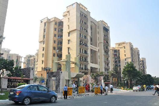 2 BHK Flat For Rent In Sector 93A, Noida