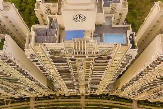 5 BHK Apartment for Sale in Sector 104, Noida