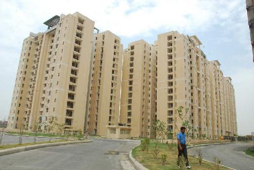 3 BHK Flat For Sale In Sector 129 Noida