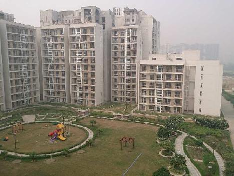 3 BHK Flat For Sale In Sector 128 Noida