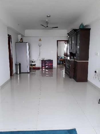 Residential Flat for Rent in ATS Greens Village, Sector-93 A Noida, Noida, U P