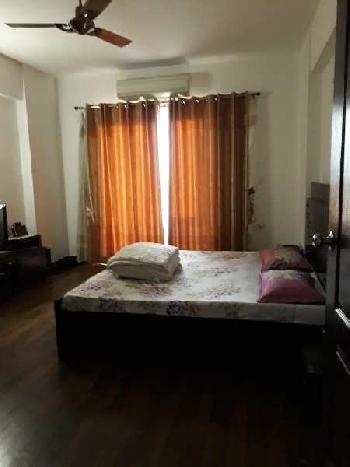 Residential Flat for Rent in Eldeco Olympia, Sector-93 A Noida, Noida, U P