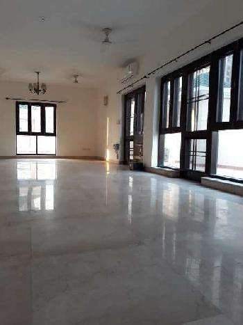 4 BHk Residential Apartment for Rent in Sector-93 A Noida
