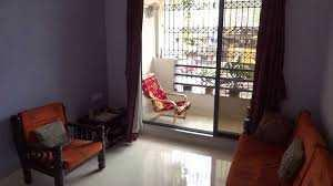 3 BHK Residential Apartment for Rent in Sector-104 Noida