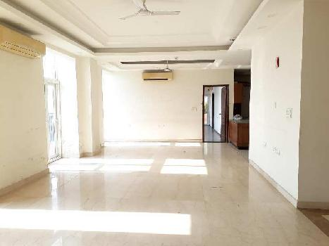 5 BHk Apartment for Sale  For Sale in Sector 104 Noida,