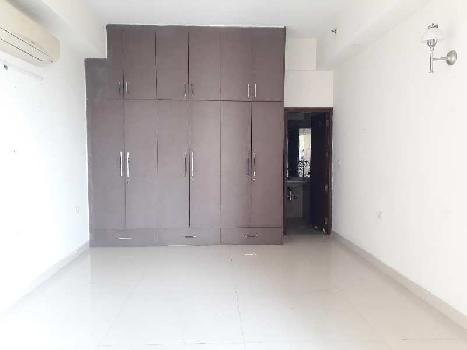 4 BHK Apartment for Sale in Sector 104 Noida,