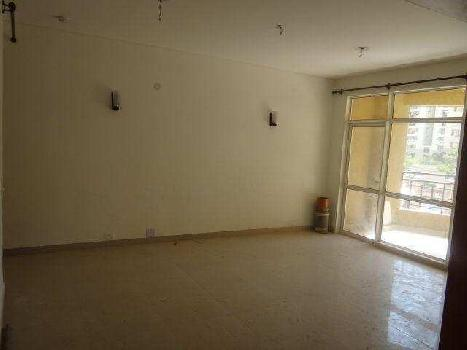 3 BHk Apartment for Sale  For Sale in  Sector-93 A Noida