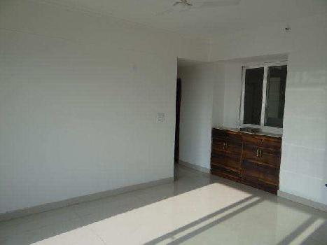 3 BHk Apartment for Sale in Sector-104 Noida