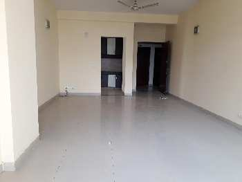 3 BHK Apartment for Rent in Sector 93 B Noida