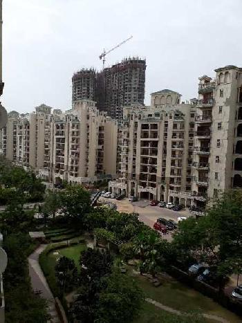 3 BHK Apartment for Rent in Sector 93 A Noida