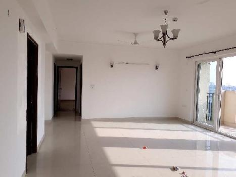 3 BHk For Sale in Sector 104 Noida