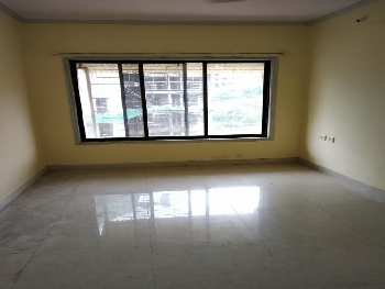 3 BHK Flat For Sale in Noida