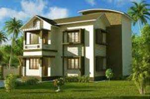 550 Sq. Feet Flats & Apartments for Sale