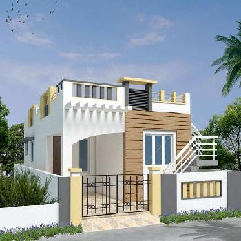 1 BHK Individual House/Home for sell in faridabaad