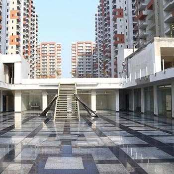 2 BHK Flat For Sale In Sector ZETA I Greater Noida