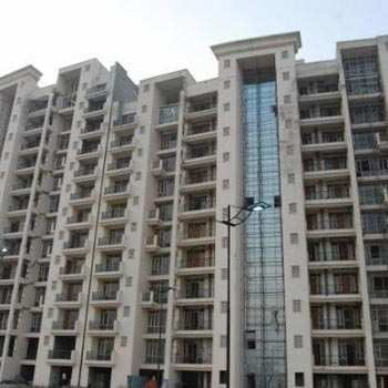 3 BHK Flat For Sale In Swaran Nagri, Greater Noida