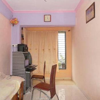 2 BHK House For Sale In Omi Crown, Greater Noida