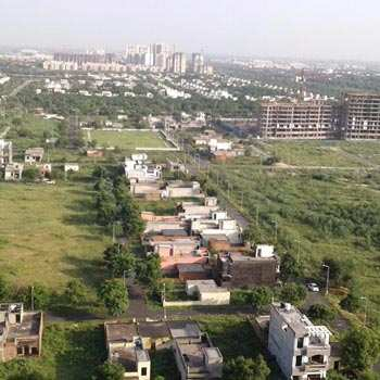 Residential Land for Sale in Greater Noida