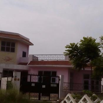 2 BHK Villa for Sale in Greater Noida
