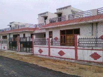 2 BHK House For Sale In Gamma I, Greater Noida