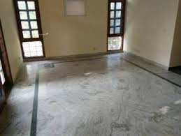 4 BHK Independent House for Sale in Greater Noida