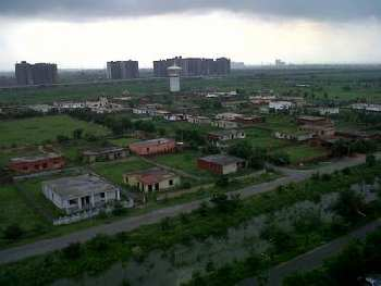 Residential Land for Sale in Ansals Golf Link, Greater Noida, U P