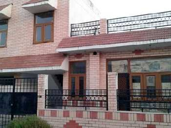 2Bedrooms 2Baths Independent House/Villa for Sale in GNIDA Flats, Sector Omicron 1A Greater Noida