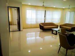2Bedrooms 2Baths Independent House/Villa for Sale in house in gnida, Sector-36 Gr Noida