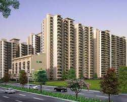 2 BHK Flat For Sale In Gaur Atulyam