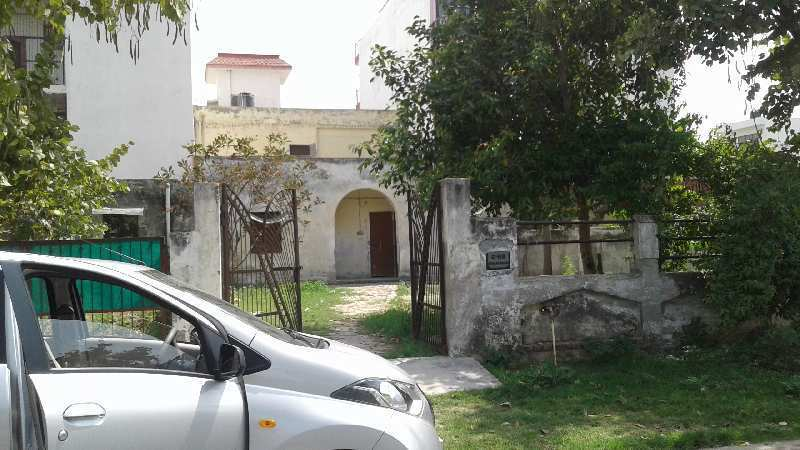 1 BHK Villa For Sale In Sigma I, Greater Noida