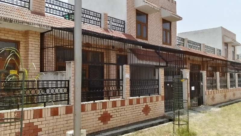 2 BHK House For Sale In Sector MU I Greater Noida