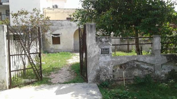 1 BHK House For Sale In Eta-01 Greater Noida
