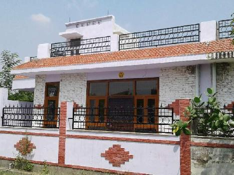 2 BHK House For Sale In Gnida Sector Omicron 1A