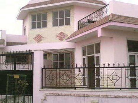 3 BHK House For Sale In Omicron 1A Greater Noida