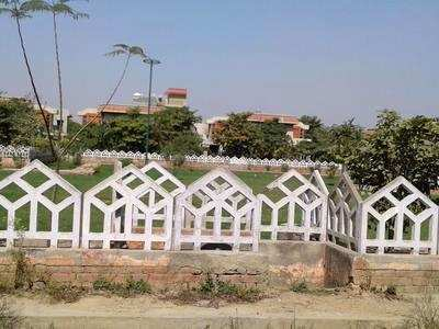 Residential Land For Sale In Gnida Sector-2 Gr Noida