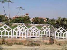Residential Land For Sale In Omicron III Greater Noida