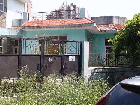 2 BHK House For Sale In Swaran Nagri, Greater Noida