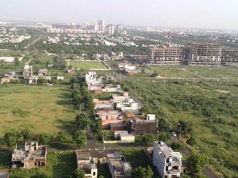 Residential Land for Sale in Sector-3 Greater Noida
