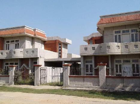 4 BHK House For Sale In Sigma-III, Greater Noida