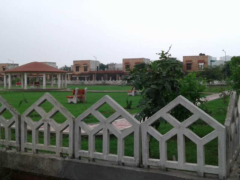 2 BHK House For Sale In Gamma II , Greater Noida