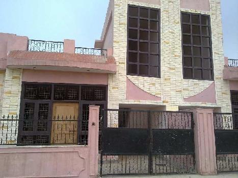 2 BHK House For Sale In Sector Xu-III, Greater Noida