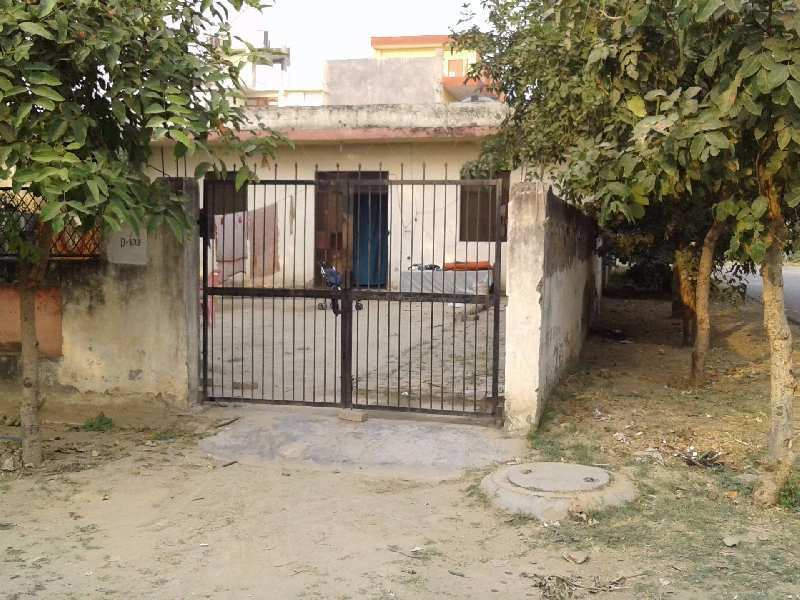 2 BHK House For Sale In Delta III Gr Noida