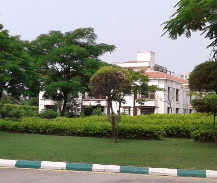 1 BHK House For Sale In Delta II Gr Noida
