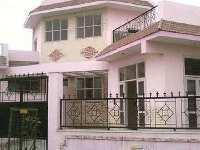 2 BHK House / Villa For Sale In Sector Xu-I Gr Noida