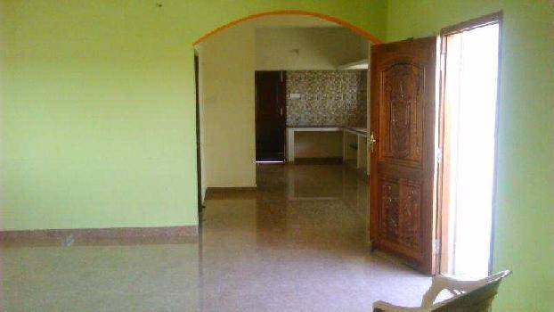 4BHK  Residential Apartment in Umang Monsoon Breeze Phase 1